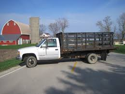 Forklifts Excellent Used Dump Truck Beds Photos Ideas For Sale In ...
