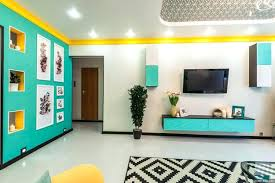 Grey Yellow And Turquoise Living Room by Extraordinary Turquoise And Yellow Beautiful Retro Turquoise And