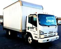 100 Used Trucks For Sale Sacramento Isuzu In CA On Buysellsearch