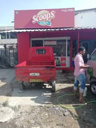 100 Ice Cream Truck Rental Ct Top 50 Distributors In Warangal Justdial