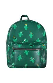 1158 Best Bags Images On Pinterest | Backpacks, Backpack Bags And ... Mackenzie Navy Shark Camo Bpacks Pottery Barn Kids Snap To Your Day With The Wildkin Crerjack Bpack Featured 25 Unique Dinosaur Kids Show Ideas On Pinterest Food For Baby Preschool Baby Gifts Clothing Shoes Accsories Accs Find For Your Vacations Boys Blue Dino Rolling Gray Jurassic Dinos Dinosaur Small And Bags 57882 Nwt Large New Rovio Full Size Space Angry Unipak Designs Soft Leash Bag Animal Window 1 Tiger Face Black Orange