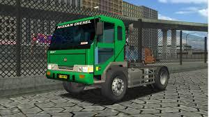 100 18 Wos Haulin Truck Mods WoS Hammad 3D Creation Blog Agustus 2013