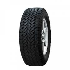 General Tire Price Online | Passenger | 4x4 SUV & Light Commercial ... General Grabber Tires China Tire Manufacturers And Suppliers 48012 Trailer Assembly Princess Auto Whosale Truck Tires General Online Buy Best Altimax Rt43 Truck Passenger Touring Allseason Tyre At Alibacom Greenleaf Tire Missauga On Toronto Grabber At3 The Offroad Suv 4x4 With Strong Grip In Mud 50 Cuttingedge Products Sema Show 8lug Magazine At2 Tirebuyer Light For Sale Walmart Canada