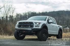 Justin Dugan's 2017 Ford Raptor Build Ford To Build A Hybrid F150 With Ingrated Generator For Jobsites 2018 Ford Rocky Mountain Edition Grey Looks Just Like Truck I Bought In Victoria Bc Gona Have Pickup Truck Sideboardsstake Sides Super Duty 4 Steps Rso Performance Build Page Ken Mckinnys 1976 F100 44 Ranger Raptor Release Still Possibility Automotive Concepts Vw Join Trucks Explore Work On Autonomous 1964 Dodge 44build Truckheavy Future Sales Wardsauto 2015 Buildyourown Feature Goes Online Motor Trend 59 Cummins Diesel Engine With Adapter Kit