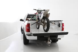 SMITTYBILT ROLLS OUT TIE DOWN KIT & RATCHET STRAPS - UTV Weekly ... Best Rated In Tiedown Ratcheting Helpful Customer Reviews Amazoncom Motorcycle Box Bar Tie Down Wheel Chock System For Bedding Transporting Atv Honda Forum How To Tiedown Your C650gt In A Pickup Truck Bed Est Straps Prevent Scratches Hooks To Bull Accsories 9001 Ring Black Retractable Roll Back Feature Youtube 15 X 1 Cambuckle Allied Intertional 84037 Snaploc 16 Ft 2 Tailgate Strap With Ratchetslcetsri The Premium Ratchet 4 Pk Ft 500 Lbs Load One Guys Slidein Camper Project Chevy Gmc Bullet Bullringusacom