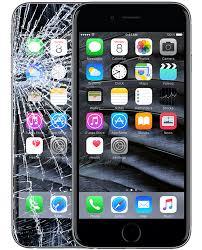 Tucson Apple iPhone Repair