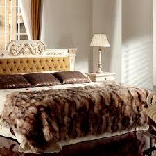 Beautiful Bedroom Design Furniture s Home Decorating Ideas