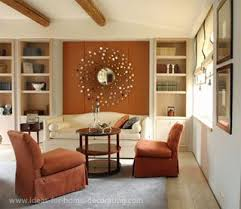 Yellow Living Room Color Schemes by Best 25 Bright Color Schemes Ideas On Pinterest Bright Colour