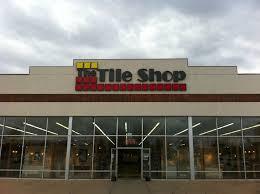 the tile shop louis home
