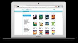 EBook EStore - Kitaboo Woocommerce Web Stores Your Brave Partner For Online Business Yahoo Hosting 90s Hangover Or Unfairly Overlooked We Asked 77 Users Build A Godaddy Store Youtube Start A Beautiful With The Best Premium Magento How To Secure And Website Monitoring Wordpress Design Free Reseller Private Label Resellcluster Aabaco Review Solvex Hosting Web Store Renting Bankfraud Malware Not Dected By Any Av Hosted In Chrome Woocommerce Theme 53280 7 Builders
