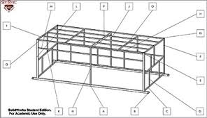 shed kit sheds portable livestock shelters calving and loafing