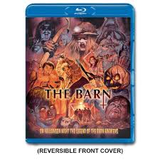 Amazon.com: The Barn - Special Edition [Blu-ray]: Linnea Quigley ... Animal Sex Nbc4icom Rihannas 11 Best Videos From Umbrella To Bbhmm Billboard The Xobssed World Of Brunei New York Post Britney Spears 10 Music Medical Examiner Accused Trading Prescription Drugs For Sex With Animals Tomonews Animated News Weird And Funny Beautiful Same Wedding Video Montage Youtube South Carolina Man Rodell Vereen Gets 3 Years Horse Brooklyn Arrested Allegedly Having Nassau Teen Dairy Workers After Undcover Video Shows Them Hitting