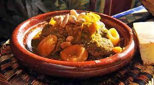cuisine juive tunisienne recettes de cuisine juive