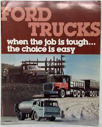 1980 Ford Trucks When The Job Is Tough The Choice Is Easy Portfolio 1980 Chevrolet Other Models For Sale Near Southaven Hooniverse Truck Thursday 198086 Ford F350 Custom Built Camper With F 350 150 Parts Trucks Accsories And English Subaru Mvbrumby Brats16001980 Mv1800 1994 Pickup Medium Model 70 Series With Tilt Hoo Flickr New Arrivals At Jims Used Toyota Pickup 4x4 1980s Chevy For Sale Top Upcoming Cars 20 Bronto 330 Crane Trucks Year Price Us 17006 Bangshiftcom E350 Dually Fifth Wheel Hauler Throwback Time Meet The Lineup Fordtruckscom