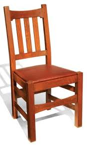 Stickley Morris Chair Free Plans by Arts And Crafts Morris Chair Woodworking Plan Product Code Dp