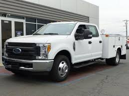 Used Diesel Trucks: Used Diesel Trucks Near Me For Sale Warrenton Select Diesel Truck Sales Dodge Cummins Ford New Used Ram Inventory In Archbold Ohio Terry Henricks Chrysler 2018 2500 Laramie Crew Cab Cummins Turbo Diesel Ram Truck Trucks For Sale Md Va De Nj Ford F250 Fx4 V8 Classic Buick Gmc Dealer Near Cleveland Mentor Oh Twelve Every Guy Needs To Own In Their Lifetime Valley Centers Diane Sauer Chevrolet Warren Your Niles And Austintown Complete Truck Center Sales Service Since 1946 Allnew Duramax 66l Is Our Most Powerful Ever Brothers Cars Sale Ccinnati 245 Weinle Auto Sales East