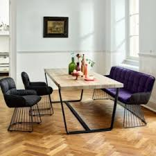 b b italia sofa febo lila