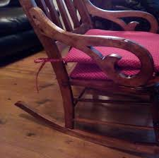 Wooden Chair Repair - Home | Facebook Web Lawn Chairs Webbed With Wooden Arms Chair Repair Kits Nylon Diddle Dumpling Before And After Antique Rocking Restoration Fniture Sling Patio Front Porch Wicker Lowes Repairs Repairing A Glider Thriftyfun Rocker Best Services In Delhincr Carpenter Outdoor Wood Cushions Recliner Custom Size Or Beach Canvas Replacement Home Facebook Cane Bottom Jewtopia Project Caning Lincoln Dismantle Frame Strip Existing Fabric Rebuild Seat