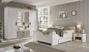 imv schlafzimmer 2 florenz dekor pinie weiß kleiderschrank 4