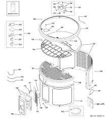 Bathtub Drain Assembly Diagram by Bathtub Drain Assembly Diagram Best Ideas Of Bath Decoration