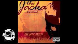 Mac Dre Genie Of The Lamp by The Jacka The Jack Artist Full Album Youtube