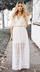 im yours lace maxi dress white lace maxi maxi dresses and