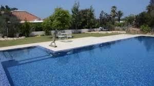 100 Caesarea Homes For Sale Salebuy A New Luxury Villa 7 Rooms In Www