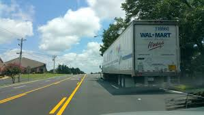 Walmart #walmart #truck Driving Down Highway 75 Fyffe #alabama ... Walmart Truck Driver Named Grand Champion Third Grader Awarded Honorary Truck Driver Update Drivers 2018 All Met In How Trucking Went From A Great Job To Terrible One Money Embraces Green Trucking The Rock River Times And Truckers Benefits For Youtube In Fatal Tracy Morgan Crash Avoids Jail Ny Stolen Semi Accused Of Trying Run Over Police Officers Walmart Trucks Trisamoorddinerco Fleet News Americas Massive Shortage May Triple By 2026 Experts