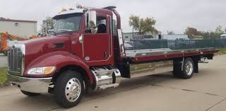 100 Select Truck Tow S New Used Columbia Mo S