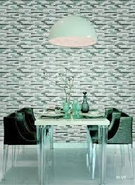 elysium mosaics page 6 sognare tile sinks co