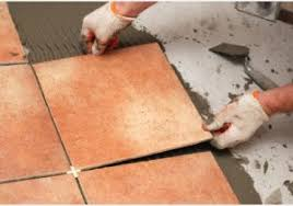 kitchen floor tile installation 盪 a guide on tile flooring install