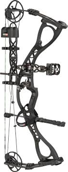 926 Best Archery Images On Pinterest | Archery, Archery Bows And ... Archery Bow Set With Target And Stand Amazoncom Franklin Sports Haing Outdoors Arrow Precision Buck 20pounds Compound Urban Hunting Bagging Backyard Backstraps Build Your Own Shooting Range Guns Realtree High Country Snyper Compound Bow Shooting In The Backyard Youtube Building A Walt In Pa Campbells 3d Archery North Plains Family Owned Operated The Black Series Inoutdoor Seven Suburban Outdoor Surving Prepper Up A Simple Range Your