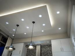 Patch Popcorn Ceiling Video by Drywall Repair Popcorn Ceiling Repair And Removal U2014 Drywall