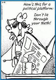 Free Maxine Cartoons To Print