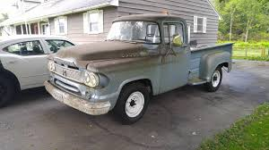 Viewing A Thread - 1960 Dodge D200 Power Giant Work Truck Dodge Pickup Truck 1960 Stock Photos D100 Hot Rod Network Dw Classics For Sale On Autotrader Junkyard Find D200 With Genuine Flathead Power Stepside T40 Anaheim 2016 Sale 1934338 Hemmings Motor News Robsd100 100 Specs Modification Info At D700 Weight Classic Deals 2009 Ppg Nationals Suburban Desotofargo Driving Around My Area Sunday 71810 57 Truck Httpwwwjopyjournalcomforumthreads481960