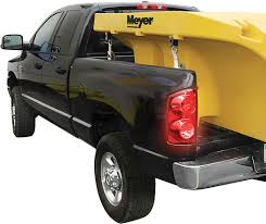 Meyer Distributing – The Municipal Equipment Gallery Evansville Jasper In Meyer Truck Ford L8000 Dump For Sale Youtube New And Used Commercial Sales Parts Service Repair Force 1 Truckforce1 Twitter For Sale 2008 F350 Mason W Plow 20k Miles Imel Motor Home Of The Cleanest Singaxle Trucks Around 7000 Series Vforce Auger Spreader Manufacturing Cporation Jc Madigan Logistik Delivers Fresh With Scania Group