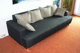 sehr gut erhaltenes schlaf sofa bett sofa bett sofa