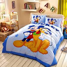 mickey mouse clubhouse bedroom curtains interior design for