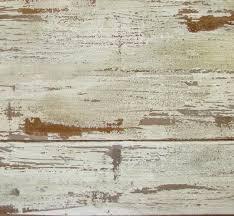 Rustic Wood Wallpaper WallpaperSafari Source Distressed Faux Panel Grey Oaks CC Home Art Designs