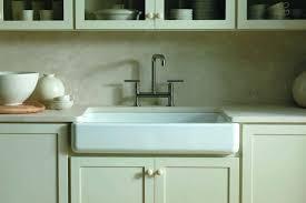 Bathroom Supply Store Bathroom Vanities County Plumbing Supply
