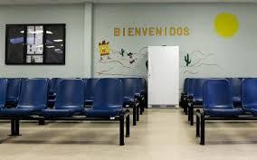 bureau ordo obama administration pulled back to court family detention