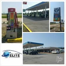 Valero - Turrell, Arkansas - Gas Station, Convenience Store | Facebook Coastal Transportation Valero Gas Station Stock Photos Roughly 72 Percent Of San Antonio Stations Out Fuel As Panic Krotz Springs Cajun Corner Cafe Home Truck Hits Gas Pump At South Everett Myeverettnewscom Images Pumps Pinterest Pumps And Diet Lancaster Worker Bashes Mans For Taking Too Long Stop Near 12 Arrested During Protest Jolly Texas Backroads Photo Blog