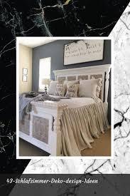 pretty 43 schlafzimmer deko design ideen 43 bedroom
