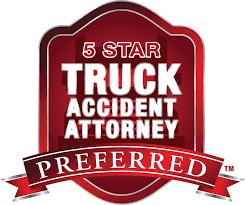 Home - Five Star Attorneys List