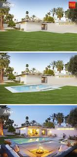 8 Best Home Renovation Inspiration Images On Pinterest | Home ... Bring Italy To Your Own Backyard Lavish Landscaping Ideas Download For Outdoor Gardens 2 Gurdjieffouspenskycom Improvement From Western Springs Il Realtor Turn Your Backyard Into A Family Fun Zone Inground Swimming Backyards Wondrous The Tools You Need To Into How Garden An Oasis Of Relaxation An Best Home Design Nj Living 21 Ways A Magical Freaking Teas Chic On Budget Sunset
