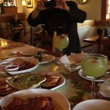 Olive Garden Italian Restaurant 10 s & 30 Reviews Italian