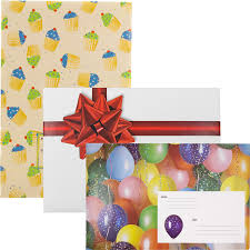 Decorative Air Bubble Mailers by Decorative Bubble Mailers Instadecor Us