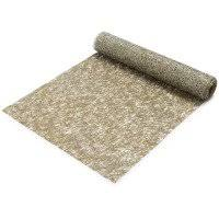 Chilewich Floor Mats Custom Size by Home Chilewich Sur La Table