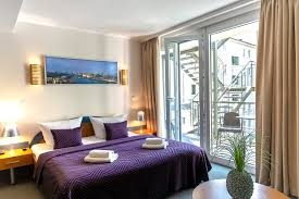 100 Hotel 26 Berlin HOTEL AMBIENTE BERLIN CITY Updated 2019 Prices Reviews And