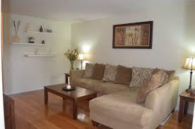 Safari Living Room Decor by Simple Living Room Decor Ideas Onyoustore Com
